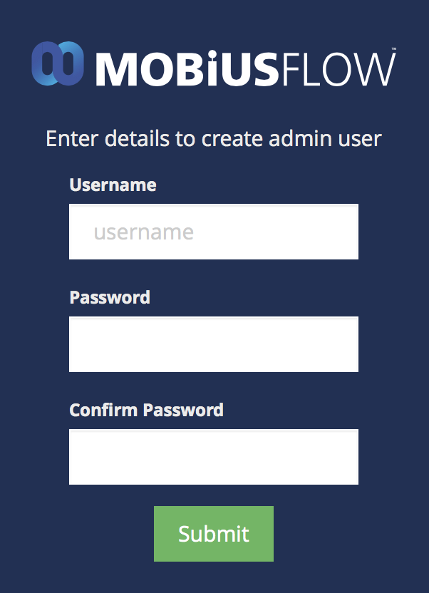 first_login.png