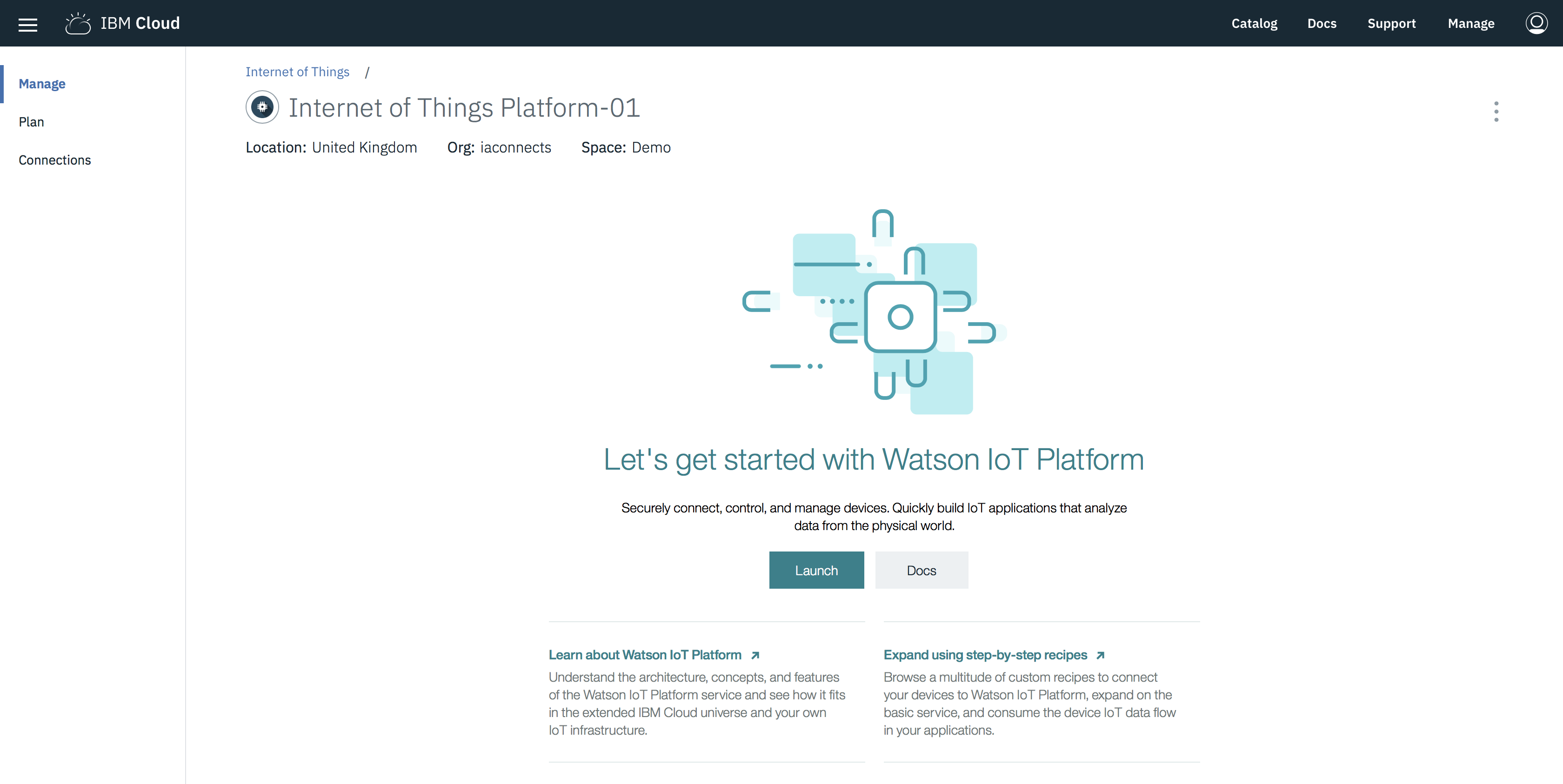 launch_iot_platform.png