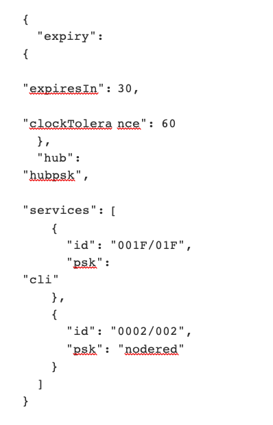 mobiusflow-json-example-hub-pre-shared-key.png